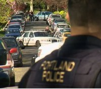 Portland Police Bureau faces critical staffing issues