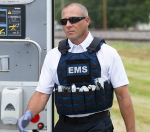Taking care of your ballistic vest isn't complicated, but it is important to do it right. Start by reading the manufacturer's care instructions that come with your vest, which should explain how to clean and store your armor.