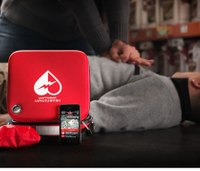 Fla. city joins PulsePoint service so that bystanders can help save lives