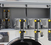 How the right SCBA bracket can promote safety without sacrificing speed