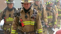 What I wish my fire chief knew about me