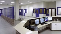 Wis. jail has seen 112% staffing turnover since 2019