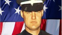 Former Alabama officer dies after fall; was accidentally shot on duty in 1995