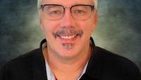 Interstate Commission for EMS Personnel Practice selects executive director