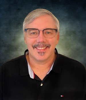 Ray Mollers to become the first executive director of the EMS Compact.