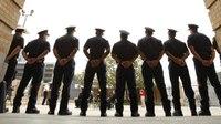 Ky. law enforcement officials detail efforts to hire, retain cops