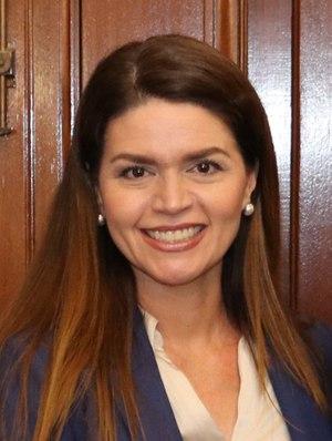 Mayor Regina Romero says the budget delay is