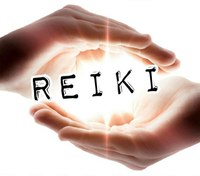 Paramedic wins $90K lawsuit after being fired for performing Reiki