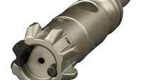 4 new M16 bolt design fixes