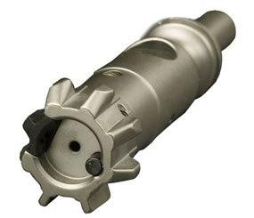 Sharps Rifle Company's Relia-Bolt addresses several weaknesses in the original bolt design.