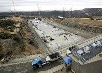 $10M in Grants Awarded for Rehabilitation of High-Hazard Dams