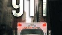 Book excerpt: A quarter-century of a responder's emergency calls inspire 'Rescue 911'