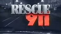 10 TV shows that launched careers in emergency services
