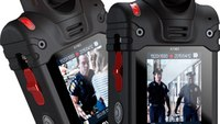 Reveal showcases new body cam, evidence management system at IACP 2015