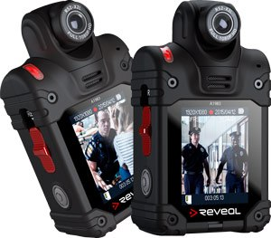 Prices for the RS2-X2L start at $889.