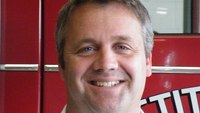 Q&A: Understanding the impact climate change has on the fire service, communities they serve