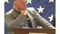 Richard Beebe: A trusted friend, expert teacher and passionate EMS advocate
