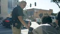 IACP TV showcases law enforcement best practices