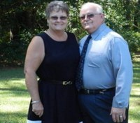 Fla. CO, his wife die from COVID-19 one hour apart