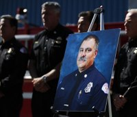 Rapid Response: Non-law enforcement first responders as a target for violence