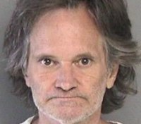 Man convicted of mailing bombs to CO, retired cop in revenge plot