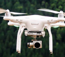 Fourteen drones will be used by 29 licensed NYPD officers.