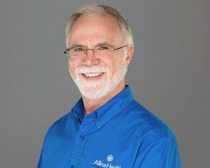Russ Myers is the chaplain, Allina Health EMS, St. Paul, Minnesota and has researched the type of call EMS chaplains should make themselves available to EMS personnel.