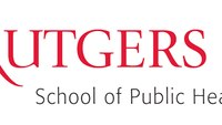 Rutgers awarded $1.5M grant to fund volunteer FF cancer research, prevention
