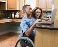 Veterans guide to specially adapted housing grants