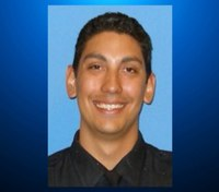 San Francisco firefighter-paramedic killed in training accident