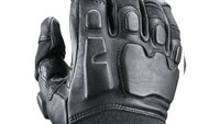 Blackhawk's S.O.L.A.G. Recon Glove offers protection and dexterity