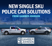 A comprehensive and convenient vehicle solution in one single SKU