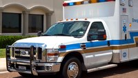 Texas city leaders push to add second ambulance provider