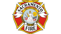 Sacramento to audit city departments to address 'workplace toxic cultures'