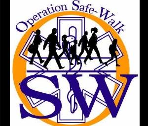 Kutztown Ambulance announces creation of Operation Safe Walk. (Facebook.com/kutztownems)
