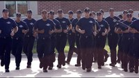 Texas firefighters ordered not to wear uniforms off duty