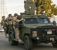 NTOA program combats disparities in SWAT leadership, readiness