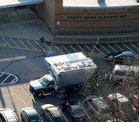 Appeal focuses on Sandy Hook officials' actions before shooting