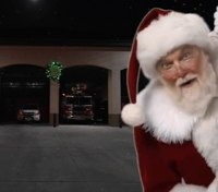 8 great holiday videos from fire agencies in 2019