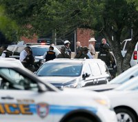 1 year after school shooting, Texas shuns tougher gun laws