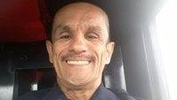 Pa. DA offering cash reward in murder of firefighter, 2 others