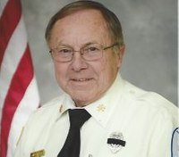 LODD: Mich.firefighter dies after responding to call