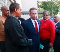 Fla. Supreme Court rules against Parkland sheriff