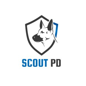 Scout PD delivers a digital evidence management system with investigative research and surveillance capabilities. (Photo courtesy of iOLAP)