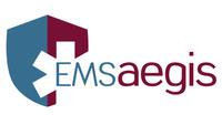 NJ law firm launches EMS transgender awareness program