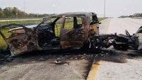 Ret. firefighter-medic killed while helping stranded motorist
