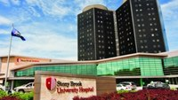 NY hospital to launch mobile stroke units in April