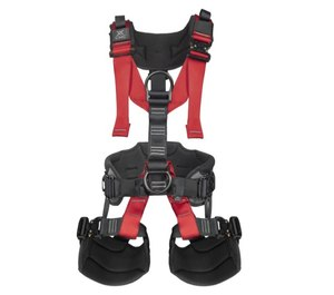 The ATOM Harness, the LEVR Escape System with the newly designed Flash.2 Escape Anchor, the recently released G11 Lifeline, and updated Whitney 2.0 Pack will be available for demo and questions at FDIC 2019.