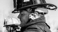 Pierce Manufacturing Inc. will feature products, technology and apparatus at FDIC
