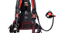 3M Scott's Air-Pak X3 Pro SCBA aims to enhance cleanability, comfort and connectivity